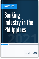 Philippine banking at a glance
