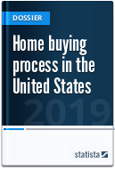 Home buying process in the United States
