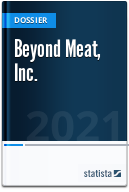 Beyond Meat, Inc.