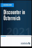 Discounter in Österreich