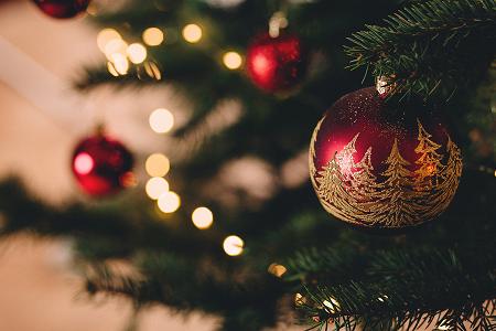 weihnachten silvester 2019 statista