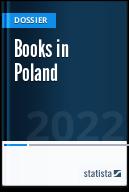 Books in Poland