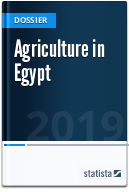 Agriculture in Egypt