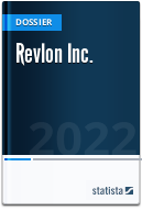 Revlon Inc.
