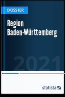 Region Baden-Württemberg