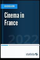 Cinema in France