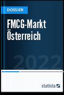 FMCG-Markt Österreich