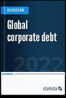 Global corporate debt