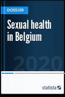 Sexual health in Belgium