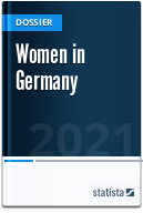 Women in Germany