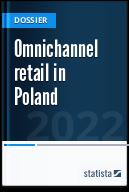 Omnichannel retail in Poland