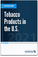 Tobacco Products in the U.S.
