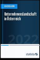 Unternehmenslandschaft in Österreich