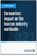 Coronavirus: impact on the tourism industry worldwide