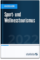 Sport- und Wellnesstourismus