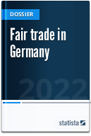 Fair trade in Germany