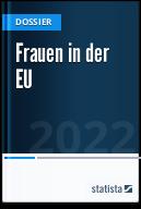 Frauen in der Europäischen Union