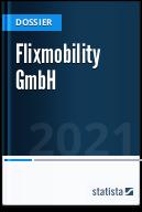 Flixmobility GmbH