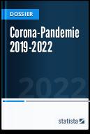 Corona-Pandemie (COVID-19) 2019/20