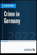 Crime in Germany