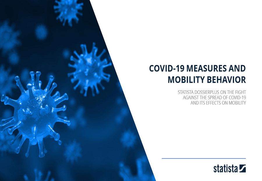 Measures against COVID-19