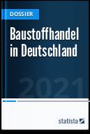 Baustoffhandel in Deutschland