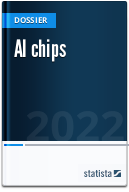 Artificial Intelligence (AI) Chips