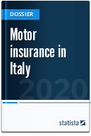 Motor insurance in Italy
