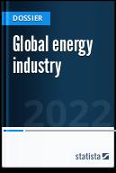 Global energy industry