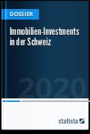 Immobilien-Investments in der Schweiz