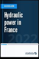 Hydropower in France