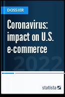 Coronavirus: impact on e-commerce in the U.S.