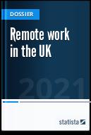 Flexible working in the UK