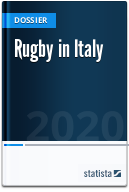 Rugby in Italy