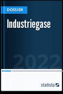 Industriegase