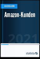 Amazon-Kunden