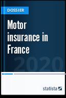 Motor insurance in France