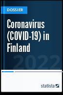 Coronavirus (COVID-19) in Finland
