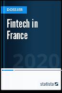Fintech in France