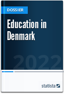 Education in Denmark