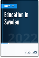 Education in Sweden