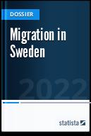 Migration and integration in Sweden