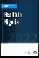 Health in Nigeria