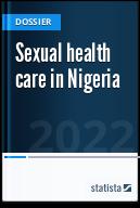 Sexual health in Nigeria