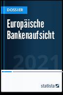 Europäische Bankenaufsicht