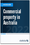 Commercial property in Australia