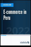E-commerce in Peru
