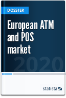 European ATM and POS market