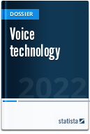 Voice technology