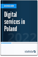 Digital services in Poland